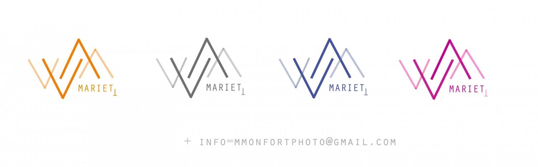 MARIETT ART-PHOTO